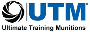 Ultimate Training Munitions (UTM)