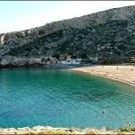 Top 10 περιοχές για ψάρεμα στην Αττική