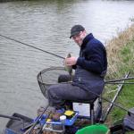 Γιατί οι Δανοί θα το… ρίξουν στο ψάρεμα