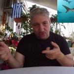 Μύθοι και Αλήθειες για τον Νο2 φόβο των αρχαρίων (και όχι μόνο) τον ΚΑΡΧΑΡΙΑ!!!