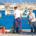 ΝΕΑ ΡΥΘΜΙΣΗ- «Φρένο» στις αγοραπωλησίες των επαγγελματικών αδειών αλιείας