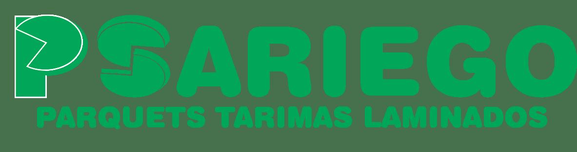Parquets y Tarimas Sariego S.L., Tarkett, Quick Step, Balterio, Krono, todo tipo de Parquets, Tarimas, Laminados, Moquetas, Céspedes, Vinilos, Linóleos.