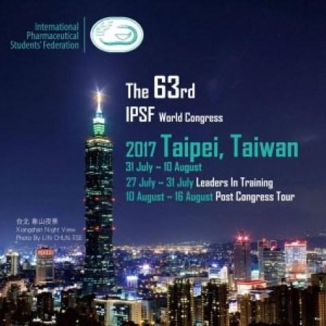 63rd-ipsf-congress