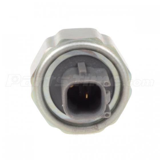 Tacoma Knock Sensors Toyota 06 V6