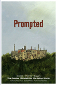 prompted_anthology_cover1
