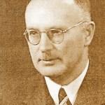 dr_m__krybus_-1