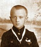 Stefan Łukasiewicz