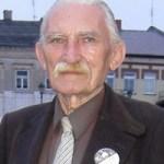 bielecki2