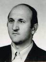 Andrzej Stolecki