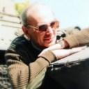 Wojciech Zawadzki