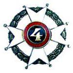 Odznaka_4_psap