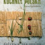 kuchnia-polska-potrawy-regionalne-potrawy-regionalne-b-iext3903859