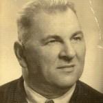 jozef-dunski-2