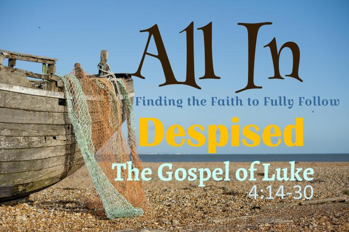 despised-title
