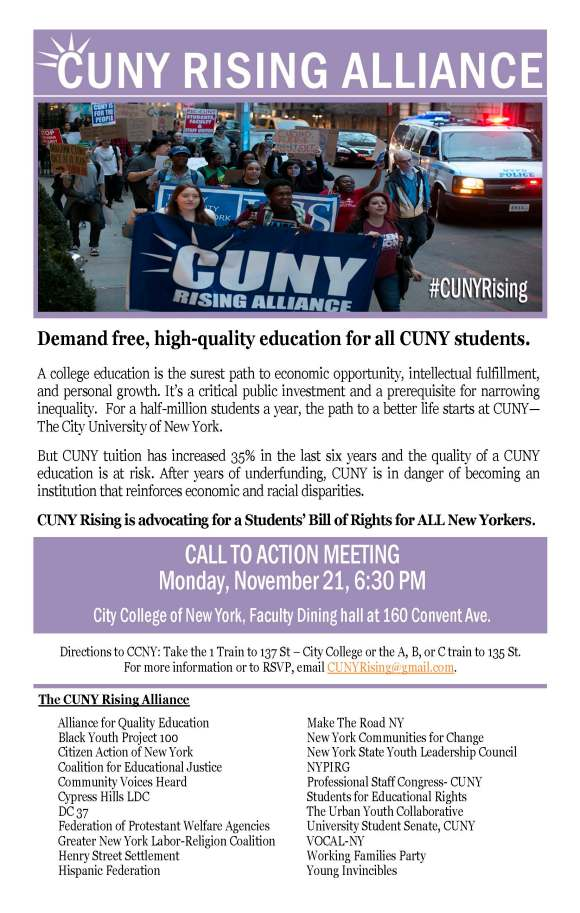 cunyrising-flyer-town-hall_ccny