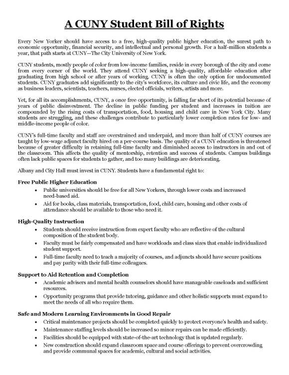 cunyrising-flyer-town-hall_all-meetings_page_2