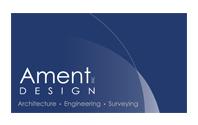 Ament Design