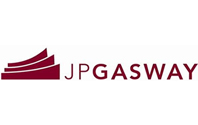 JP Gasway