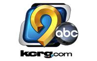 KCRG 9 ABC