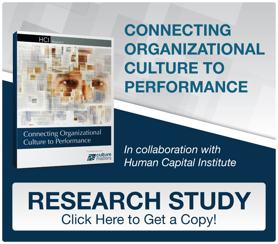 HCI Research Study
