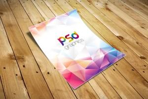 a4-paper-flyer-mockup-psd