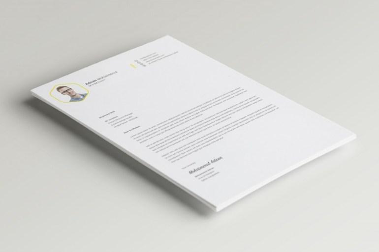 03-cv-resume-cover-letter-psd-free-download-psdboom.com