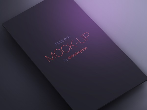 free-psd-dark-ui-mock-up