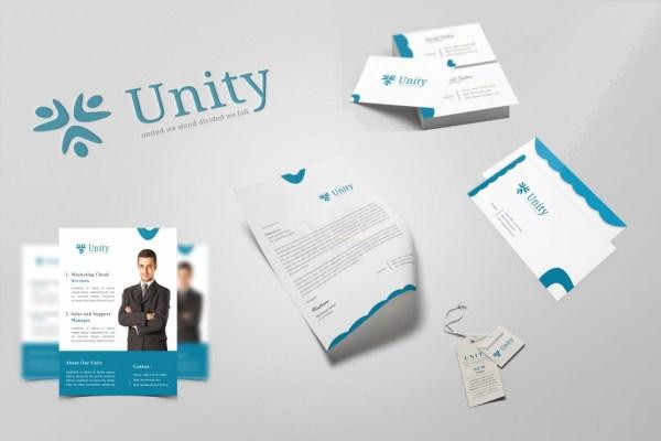 Unity_PSD_BOOM