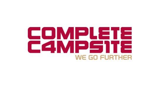 Complete Campsite