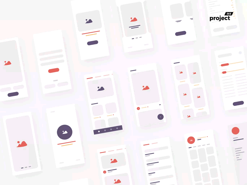 Free Wireframe Kits   Templates for UI Designers iBlocks     Free iOS Wireframe Kit for Sketch