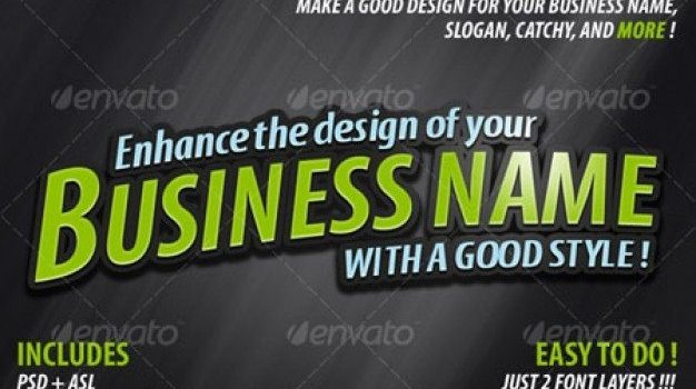 advertising super font effects ps style  attached  psd file