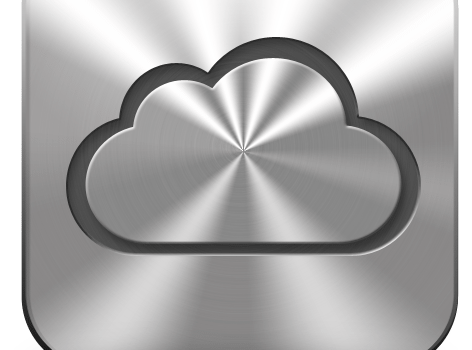 Apple icloud PSD source file layer