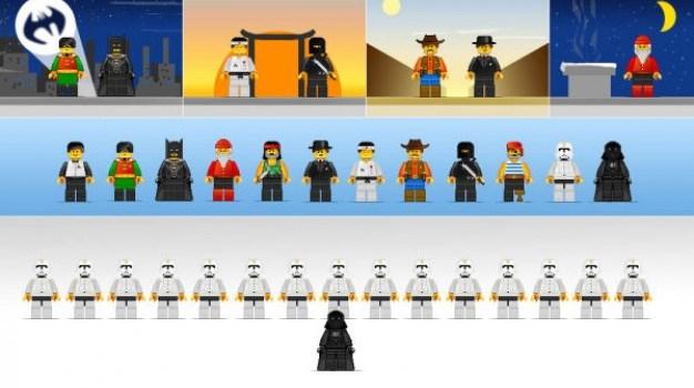 beautiful pixel art cartoon characters   psd layered material