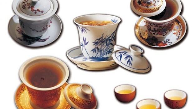 cup teacup psd material