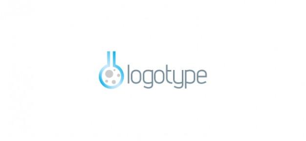 free design logo template for creative agencies