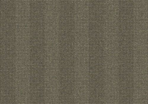 Knitting pattern background 02-PSD hierarchy