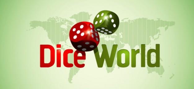 online gambling free logo design