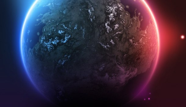psd space resource planet