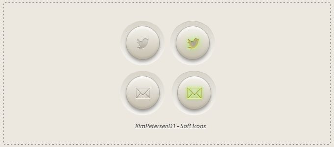 Soft Icons