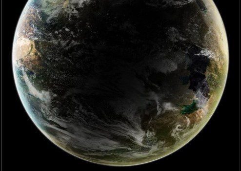 terra nova planet resource