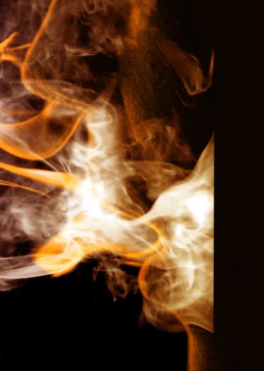 flam5b Create a Fiery Face Explosion