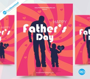 18June, 18Junefathers, Advertising, Background, barcode, beautiful, beautifulflyer, beautifulpsd, blank, brochure, brochures, Business, Card, celbration, celebration, colored, day, Design, Download, downloadpsd, elegant, event, eventflyer, family, floral, flower, fly, flyer, flyerdesign, flyerprint, flyers, flyertemplate, folded, freebees, FreedownloadPSD, gift, Graphic, greeting, happy, HappyfatherDay, HappyfathersDayFlyerTemplate, heart, holiday, illustration, invitation, love, mom, mom da, momday, father, fathers day, fathersDay, fathersDayFlyer, multicoloredPSD, open, Paper, party, Photoshop, pink, postcard, Premium, premiumflyer, Print, PSD, PSDFlyer, psdfree, PSDFreeDownload, spring, Template, templates, White, man