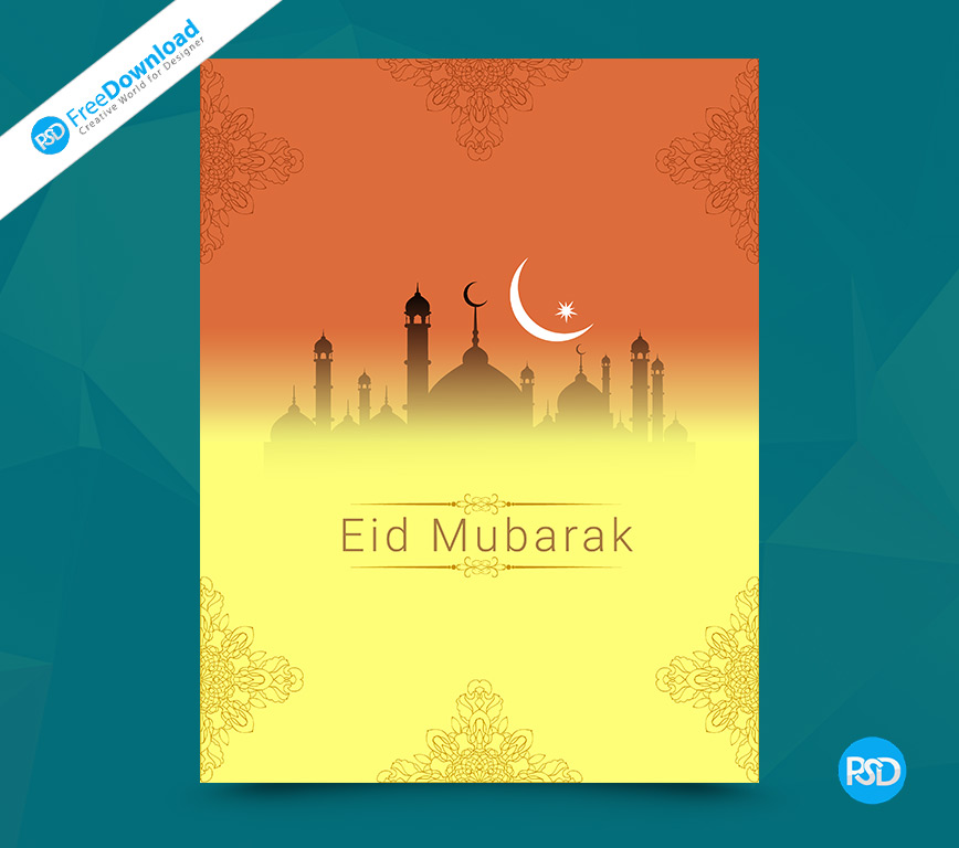 Ramadan mubarak, Eid background, Eid card, Happy eid, Eid cards, Eid Mubarak Graphics, eid mubarak, Background, Islamic, Ramdam, Ramadan, Wallpaper, Celebration, Holiday, Arabic, Backdrop, Eid, Eid Mubarak, Muslim, Arab, Mubarak, Greeting, Holiday Card, Multicolor, Religion, Eid mubarak design, Eid Flyer, Eid design, Eid psd card, Abstract, Card, Mandala, Moon, Star, Holiday, Arabic, Mosque, Golden, Elegant, Islam, Muslim, Ramdan kareem, Arab, Mubarak, Beautiful, Greeting, Arabian, Religious, Stylish, Crescent, Religions, Adha, Eid al fitr