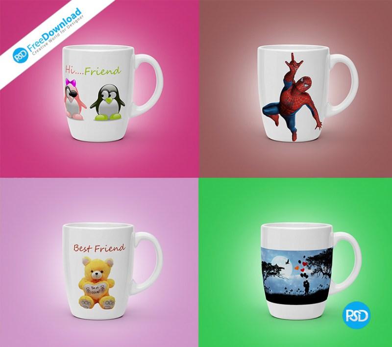 coffee, coffee mug, Coffee Mug Free, Coffee Mug Free Mockup, coffee mug mockup, Color, Colourful, Colourful Mug, Corner, cup, Cup mock up PSD File, Cup Psd, Dark Cups, Dark Mug, Dowload, download psd, Free Mug Download, Free Mug Psd, free psd download, Free Psd Mug, Freebies, glossy, Graphic Mug, handle, Highlights, Matte, Mock, Mock ups, mock-up, mockup, mockup mug psd, mockups, mug, Mug Design, mug mockup, Mug Mockup Design, Mug Mockup PSD, Mug Print, Mug Print Design, Mug Psd, Mug Psd Download, Mug PSD MockUp, Mug Size, PSD, psd download, psd free download, psdfree, Real, realistic, soft, Stand, Stylish, Template, templates, up, ups, Web, web template, Web templates, Website, website template