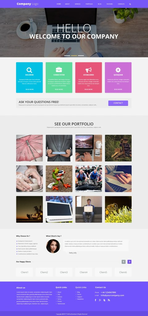 Template, Web, Modern, Website template, Page, Theme, Landing page, Web page, Vertical, Landing, Notify, Banner, Business, Design, Technology, Computer, Laptop, Work, Website, Internet, Elegant, Corporate, Job, Company, Site, Navigation, Interface, Slider, Homepage, Contemporary, Flat Template, Flat Design, Flat Layout, Material, Mockup, Material Website, Bootstrap template, Bootstrap Website, Photoshop, Psd, Psdfreedownload, Downloadpsd, Psdfree, freepik template, freepik, mockup template, free template psd website, Free PSD Website, Flat UI Kit, City, Graphic