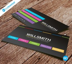 Visiting card, Business card, Logo, Business, Abstract, Card, Template, Office, Diamond, Luxury, Presentation, Golden, Stationery, Corporate, Contact, Creative, Graphic, Company, Corporate identity, Branding, Modern, Printing, Psd free download, Business card free psd, Business card design, size, Business card size, Photoshop, cards, Free Cards PSD, Cards Psd, Print Card, Psd, Download, Free, Latest design, mockup, Visit card, Print, Identity, Brand, Colorfull, Psd free download, Elegant, Black business card, Print templates, psd download