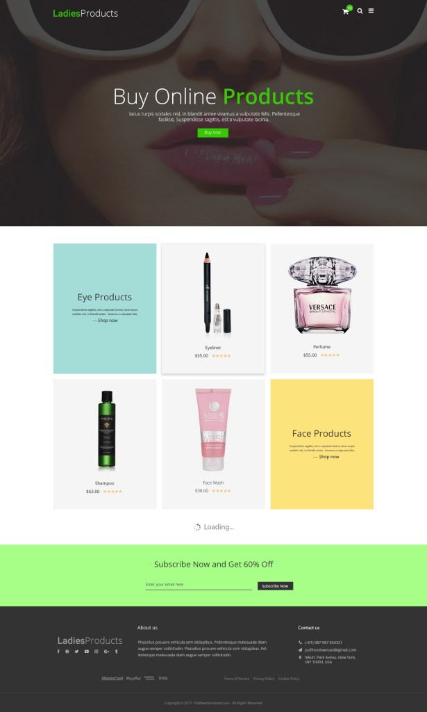 Women, Responsive, Theme, 16, Prestashop, Shop, Fashion, Cloth, Girl, Product, Women Products, Beauty, Spa, Hair, Nail, Cream, Facial, Shampoo, Lips, Women Shop, Store, Ecommerce, Girl Product, Cart, Template, Psd, Psdfree, Download, Sale, Offer, Buy, Latest, Product Template, Store Template, Online Shop, Mockup