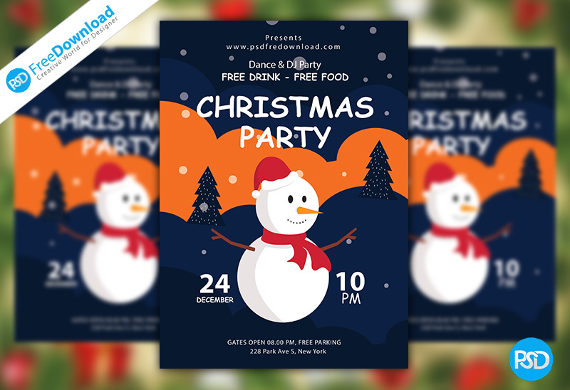 Year, New, Eve, Xmas, Santa, Flyer, Christmas, Mockup, Poster, Cover, Fest, Festival, Winter, Party, Music, Bash, Colortheme, Christmas, Merry, Celebration, Happy, Snowman, Holiday, Reinder, Festival, Decoration, Template, Printable, Psd, Download, Photoshop, Psddownload, Flyerpsd, Freeflyer, Freepsd, Flyerfree, Flyer Design, Christmas card, Merry Christmas, Hand, Green, Tree, Red, Hand drawn, Celebration, Reindeer, Festiv, Cards