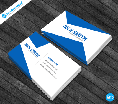 Psd free download creative world for designer business cards cheaphphosting Images