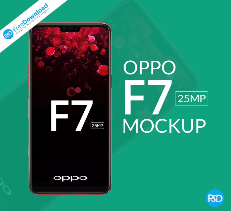 oppo phone, oppo, oppo f7, oppo mobile, oppo psd, oppo mockup, oppo mobile phone, display, oppo download, oppo f1s, oppo f3, oppo logo, oppo f5 selfie expert, oppo a71, oppo graphics, camera, MP, Launched, Coming, free, free mockup, psd file psd free download, free psd, download psd, freebiees, mockup, elegant,